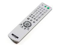 Sony Fjärrkontroll RMT-D166P
