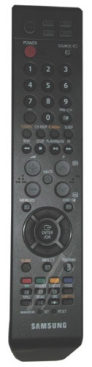 Fjärrkontroll AK59-00084C