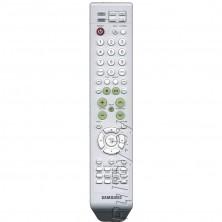Samsung Fjärrkontroll AH59-01662C