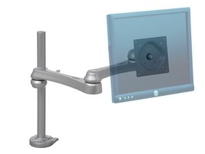 Innovative Free 6618 Monitorarm