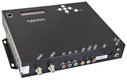 DIM-50 HDMI Till DVB-T Modulator