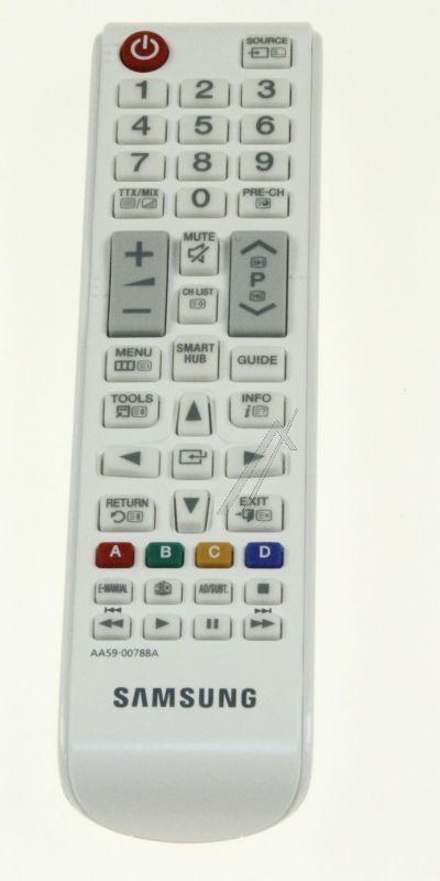 Samsung Fjärrkontroll AA59-00788A
