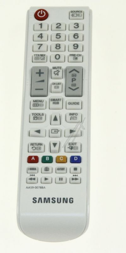 Fjärrkontroll AA59-00788A