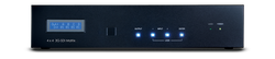 3G-SDI 4:4 Matris växel