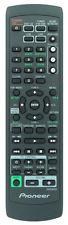 Fjärrkontroll DVD XXD3159