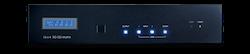 3G-SDI 16:4 Matris växel