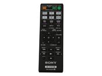 Sony Fjärrkontroll RM-ADU079