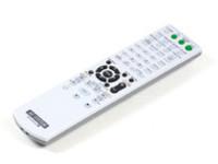 Sony Fjärrkontroll RM-ADP001