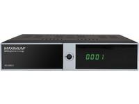 Maximum XO-505 Kabel TV Box