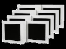 FLATBOX Mini-V2 PAKET Vit
