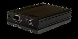 PU-HBTL-ZE 60m HDBaseT™ Lite Zone Extender