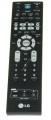 Fjärrkontroll AKB31223203