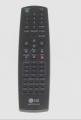 LG Fjärrkontroll AKB73575302