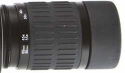 20-45x zoom okular för EDV-65