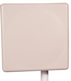 Donörantenn för 3G repeaters 17 dB förstärkning