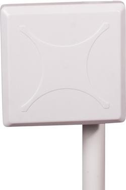 Donörantenn för 3G repeaters 14 dB förstärkning