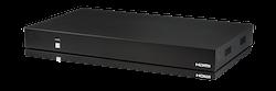 Multi-Screen Controller 1 in 4 ut