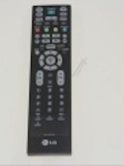 Fjärrkontroll MKJ32022826