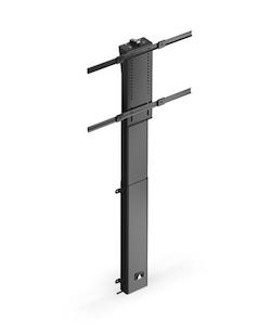 TV- lyft / hiss 78cm