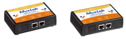 HDMI 3x1 Switch Kit