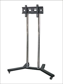 Trolley med justerbart fäste 300-1700mm