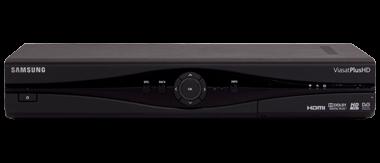 Viasatbox SMT-S7140 320GB