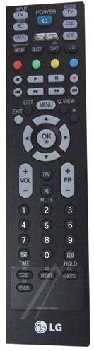 Fjärrkontroll MKJ39170805