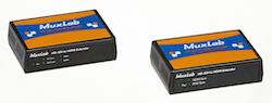LongReach 3G-SDI till HDMI förlängningskit
