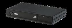 HDMI splitter 1in 2ut, 4K, HDCP 2.2, HDMI v1.4