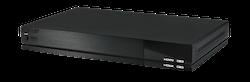 Multi-Screen Controller med kaskad möjligheter, 4K