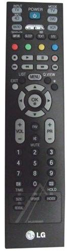 LG Fjärrkontroll MKJ32022825