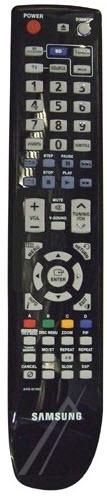 Samsung Fjärrkontroll AH59-02195C
