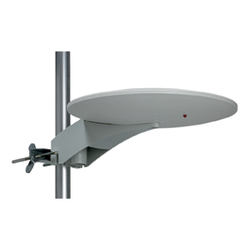 Marin / Camping Antenn LTE / 4G säker