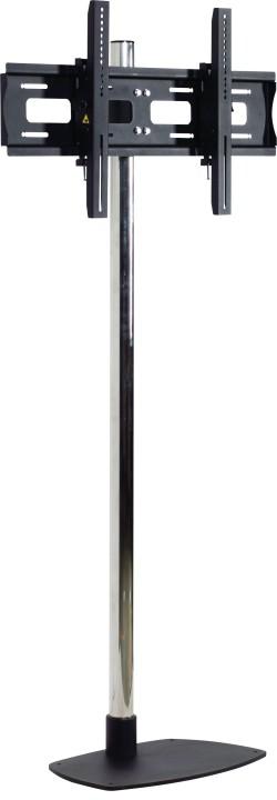 Edbak Golvstativ Justerbart 310-1700mm 80kg