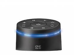 Nevo Smart zapper Bluetooth brigde Tablet remote