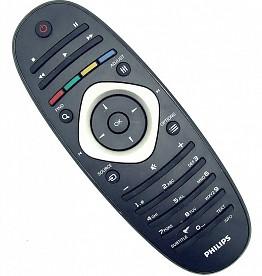 Philips Fjärrkontroll RC2813802