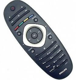 Fjärrkontroll RC2813802