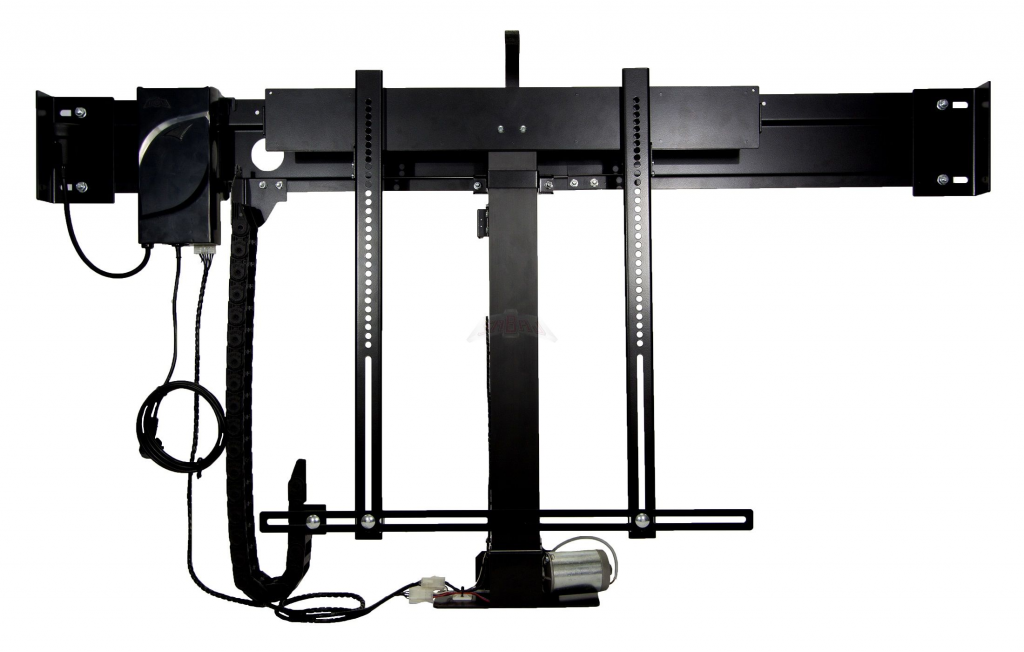 Sabaj Tv - Lyft / Hiss Premium 84cm