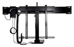 Tv - Lyft / Hiss Premium 95cm
