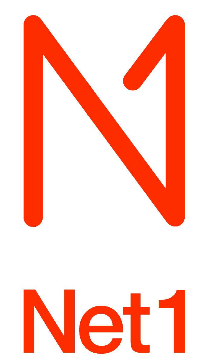 Net1 Abonnemang med obegränsad datasurf, utan bindningstid
