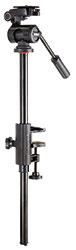 Opticron BC-2 Clamp med PH157QK huvud