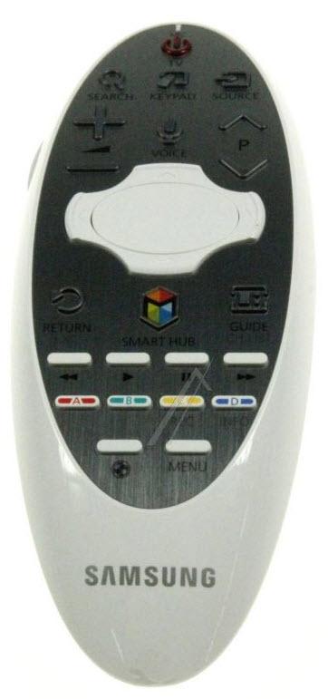 Samsung Fjärrkontroll BN59-01182F