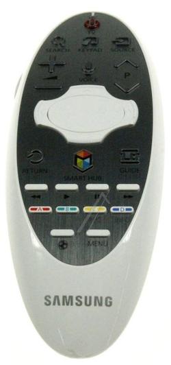 Fjärrkontroll BN59-01182F