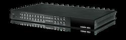 HDMI switch med Picture in Picture, 4K, WebGUI