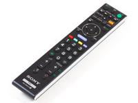 Sony Fjärrkontroll RM-ED013 Replica