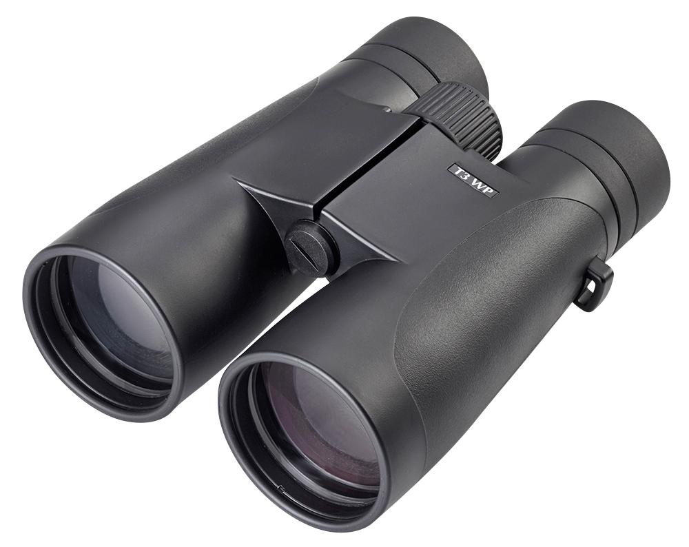 Opticron T3 Trailfinder WP 8x56 Svart