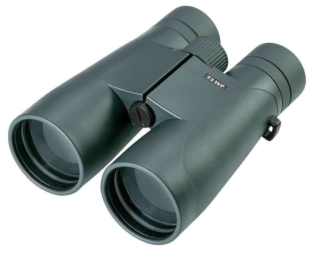 Opticron T3 Trailfinder WP 8x56 Grön