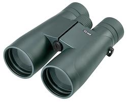 T3 Trailfinder WP 8x56 Grön