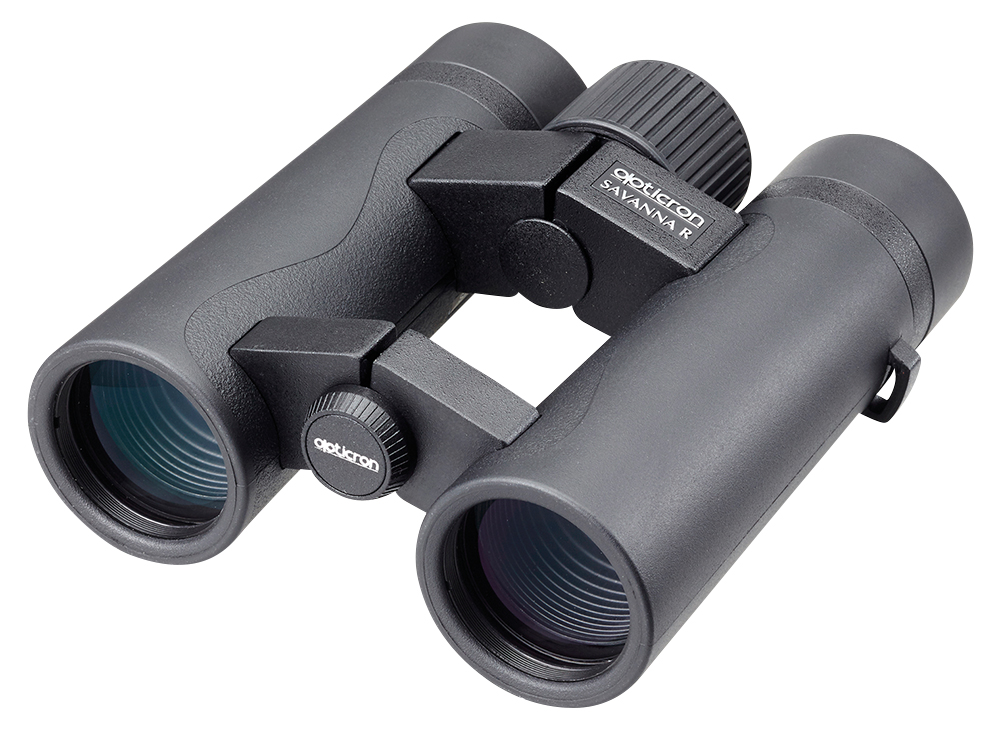 Opticron Savanna R 10x33
