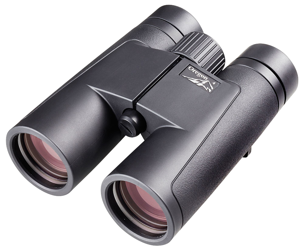 Opticron Oregon 4 LE WP 8x42